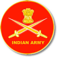 Thiruvannamalai Indian Army Rally Recruitment 2020 - Apply Online Soldier Technical Posts
