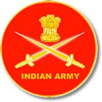 Indian Army Kerala Recruitment 2020