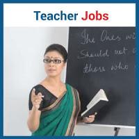 TNAU Recruitment 2020 - Walk-in-Interview 15 Teaching Assistant & JRF Posts