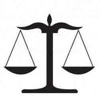 Erode District Court Recruitment 2021
