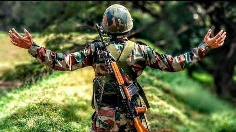 Indian Army Chennai Recruitment 2020 Inspiring 83 OTA SSC Tech Posts