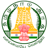Latest TN Govt Jobs 2021 14500+ Skill Tamilnadu Govt Jobs 2021