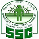 SSC Recruitment 2020 - Apply Online 1297 Phase-VIII Posts