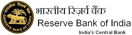 RBI Recruitment 2020 - Skill 06 Bank's Medical Consultant (BMC) Posts
