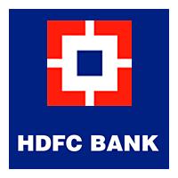 HDFC Bank Recruitment 2021