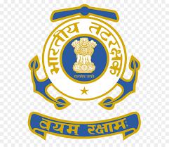 Indian Coast Guard recruitment 2020 Inspiring 50 Navik Posts