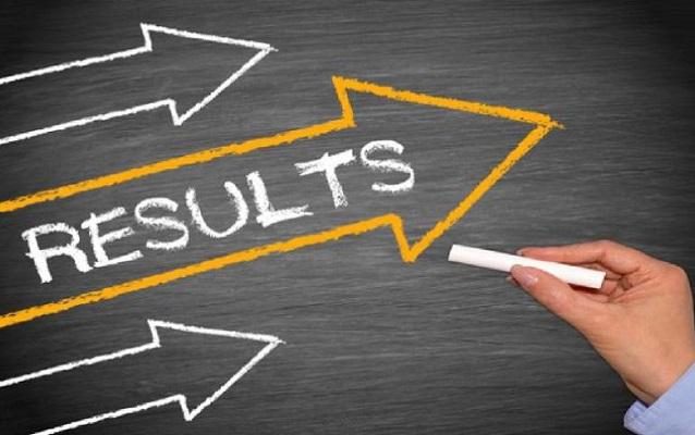 TNPSC Departmental Exam Result 2020