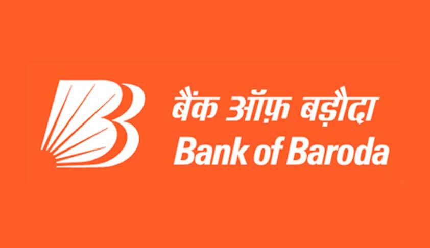 Bank of Baroda Recruitment 2020 - Apply Online 39 IT professionals Posts