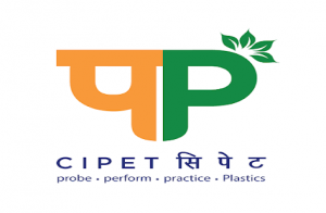 CIPET Recruitment 2020 - Skilled 57 Technical & Non-Technical Posts