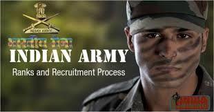 Indian Army Shillong Rally 2020 - Various Soldier Technical & Soldier General Duty Posts