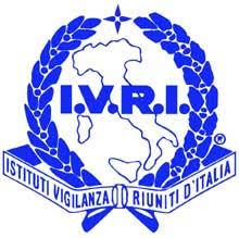 IVRI Recruitment 2020 - Skill 01 Junior Research Fellow Post