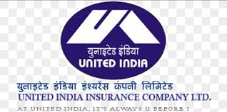 UIIC Recruitment 2020 - Skill 10 Administrative Officer (Medical) Posts