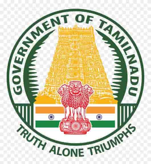 TN MRB Recruitment 2020 - Skill 14 Physician Assistant Posts