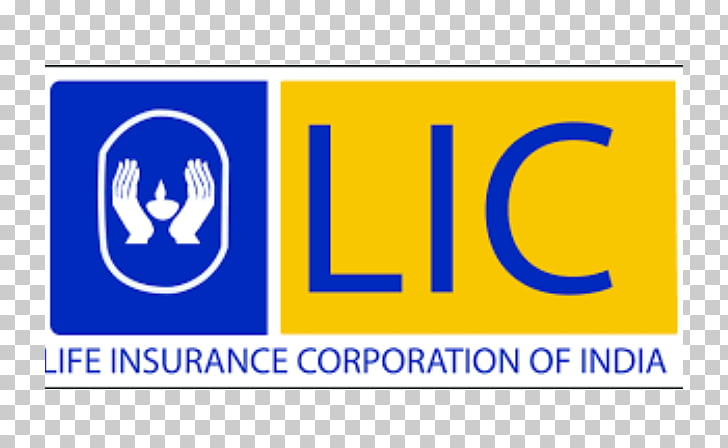 LIC Recruitment 2020 - Skill 100 Insurance Advisor Posts