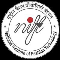 NIFT Chennai Recruitment 2020 - Inspiring 19 Non-teaching Posts