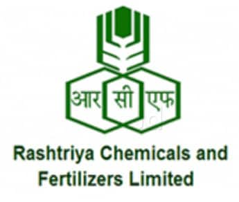 RCF Recruitment 2020 - Inspiring 393 MT & Operator Trainee Posts