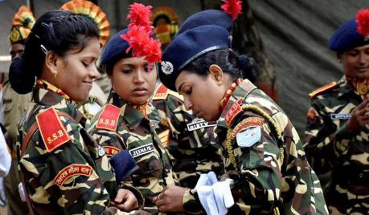Thanjavur Home Guard Recruitment 2020