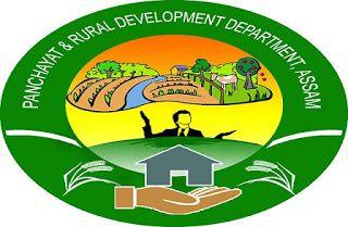 PNRD Assam Recruitment 2020 - Skill 1004 Junior Assistant Posts