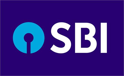 SBI Apprentice Recruitment 2020 Inspiring 8500 Apprentice Posts