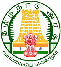 Chennai Adi Dravidar Welfare Department Recruitment 2020