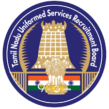 TNUSRB Recruitment 2020 - Capacity 10906 Constable Posts TN. Police Constable Jobs 2020 - DNUSRP 10906 invites online applications for the recruitment of Constable Grade II, Jail Warder Grade II, Fireman posts. This online facility is available on the official website https://www.tnusrbonline.org/ from 26.09.2020 to 26.10.2020.  Interested candidates are requested to review the advertisements like Selection and Interview, Eligibility Criteria, Application Fee, Application Procedure, Exam Method, Curriculum, Question Paper, Admission Date, Exam Date.