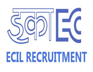 ECIL Recruitment 2020 Skill 65 Technical Officer & Jr. Artisan Posts