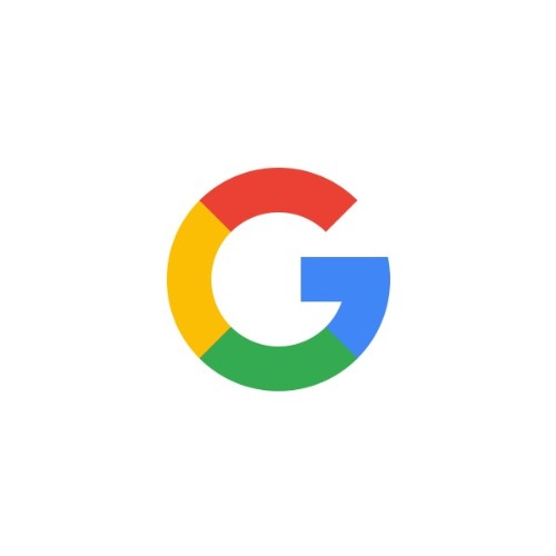 Google Jobs in Bangalore 2020 - Inspiring Manager, Cloud Developer & Other Posts