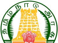 Tiruvarur Adi Dravidar Welfare Dept Recruitment 2020 Skill 28 Cook and Cleaner Posts