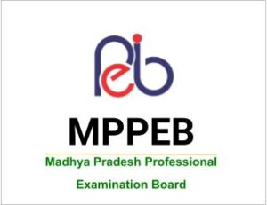 MPPEB Recruitment 2020 Inspiring 863 Officer Posts