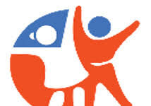NIE Chennai Recruitment 2020 Inspiring Consultant Posts