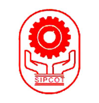 SIPCOT Recruitment 2021 Inspiring Assistant General Manager (Finance) Posts