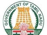 Kallakurichi Taluk Office Recruitment 2020 Inspiring Sanitary Worker Posts