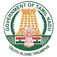 Thoothukudi DCPU Recruitment 2020 Inspiring 01 Posts