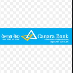 Canara Bank Recruitment 2020 Inspiring 220 SO Posts
