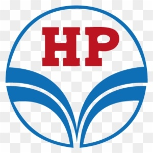 HPCL Recruitment 2021