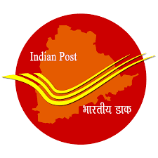 Chhattisgarh Postal Circle Recruitment 2021