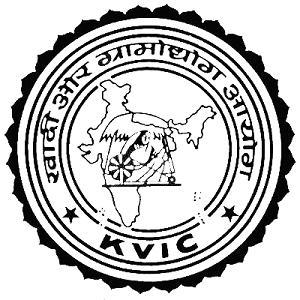 KVIC Recruitment 2020 Inspiring 34 Director & Deputy Director Posts
