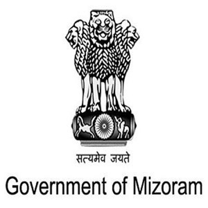 Mizoram Social Welfare Recruitment 2020 Skill 161 Nurse & Ward Boy Posts