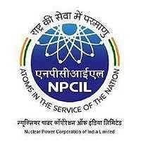 NPCIL Recruitment 2020 Inspiring 206 Trainee & Assistant Posts