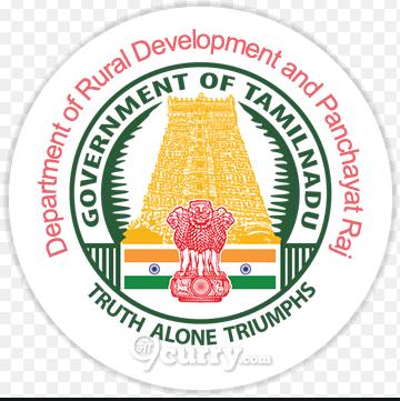 TNRD Theni Recruitment 2020 Inspiring Overseer Posts