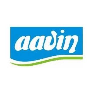 AAVIN Salem Recruitment 2021 Skill Marketing Executive Jobs