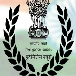 Intelligence Bureau Recruitment 2021 Skill 2000 ACIO Posts