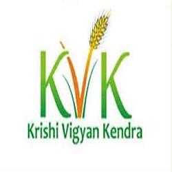 KVK Theni Recruitment 2021