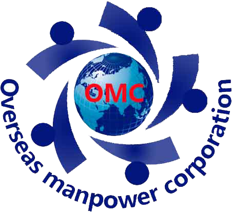 OMCL Chennai Recruitment 2021