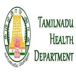 TN Health Department Recruitment 2021 Skill 25 Office Assistant Jobs