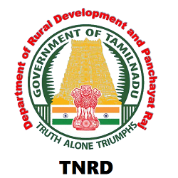TNRD Recruitment 2021