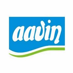 AAVIN Namakkal Recruitment 2021