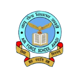 Air Force School Avadi Recruitment 2021