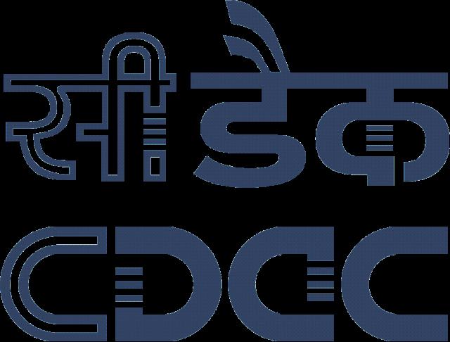 CDAC Thiruvananthapuram Recruitment 2021