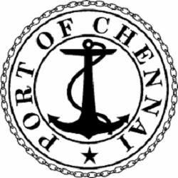 Chennai-Port-Trust-Recruitment-2021